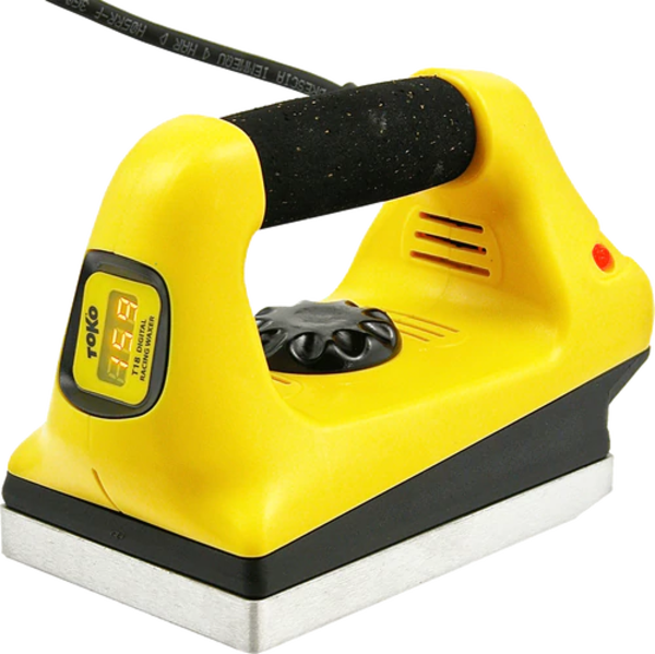 Toko T18 Digital Racing Iron 110V/850W