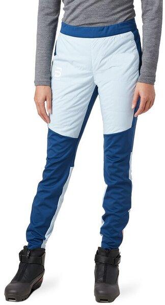 Bjorn Daehlie Women's Pants Booster