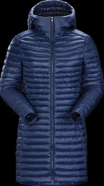 ARCTERYX Women's Nuri Down Coat