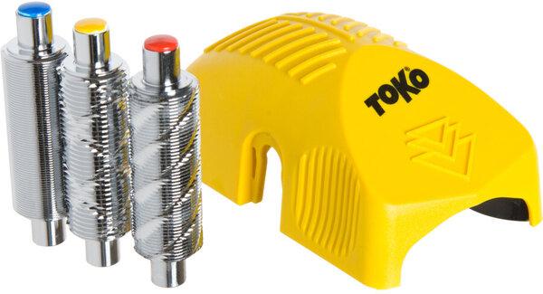 Toko Structurite Nordic Kit