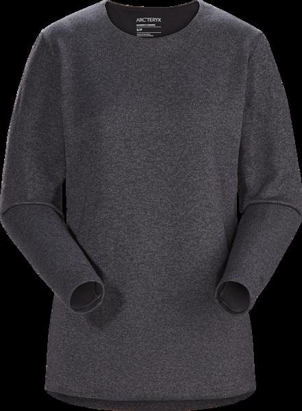 ARCTERYX Women's Laina Sweater