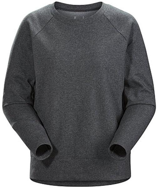 ARCTERYX Women's Sirrus Pullover