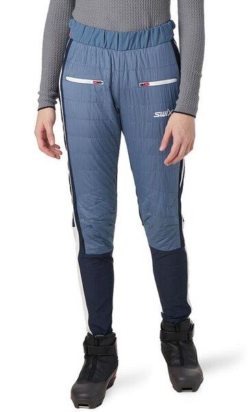 Swix Women's Horizon Pants