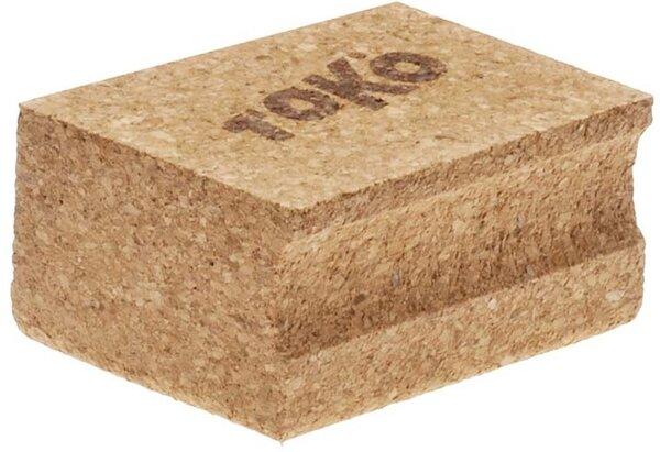 Toko Wax Cork (Natural)