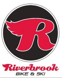 Riverbrook Bike & Ski Logo
