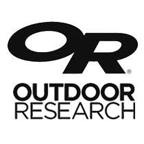 Image result for outdoor research