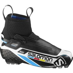 Salomon S/LAB Classic Prolink