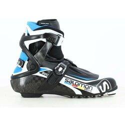 Salomon S/LAB Skate Pro Prolink