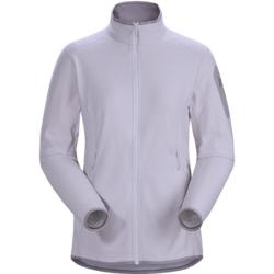ARCTERYX Women's Delta LT jacket