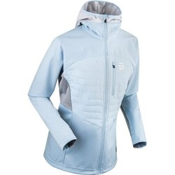 Bjorn Daehlie Women's Jacket North
