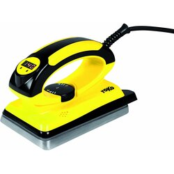 Toko T14 Digital Wax Iron 120V/1200W