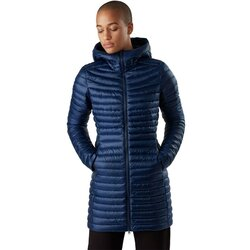 ARCTERYX Women's Nuri Down Coat