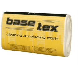 Toko Base Tex Cleaning & Polishing Cloth