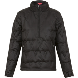 KRIMSON KLOVER Highlands Pullover