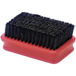 Swix Steel Base Brush