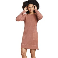 TOAD & CO Women's Epique LS Dress