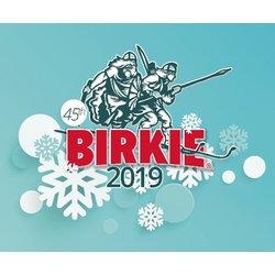 Riverbrook Birkie Wax Service Item