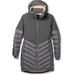 Outdoor Research Women's Super Transcendent Down Parka