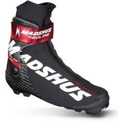 Madshus F19 Redline Skate