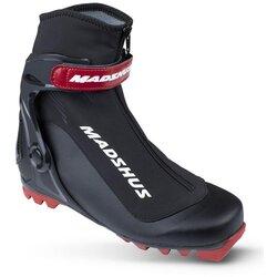 Madshus F20 Endurace Skate