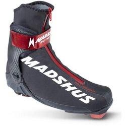 Madshus F20 Race Pro Skate