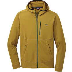 Outdoor Research Vigor Full Zip Hoody