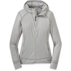 Outdoor Research Melody Hoodie