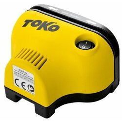 Toko Scraper Sharpener World Cup Pro 110v