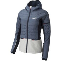 Swix Women's Horizon Jacket