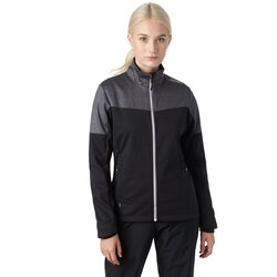 Swix Women's Delda Light Softshell Jacket