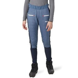 Swix Women's Horizon Pants