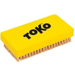 Toko Copper Base Brush