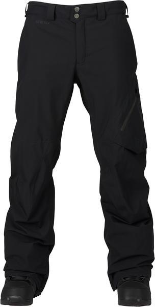 Burton [ak] 2L Cyclic Pant