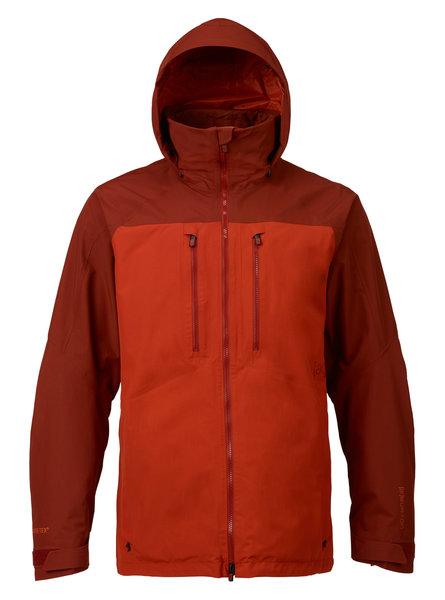 Burton [ak] Swash Jacket 2L