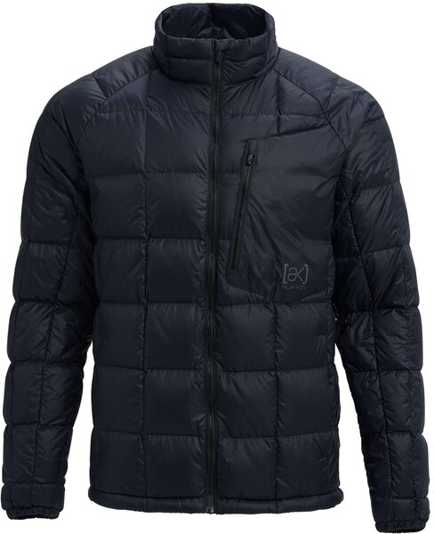 Burton [ak] BK Insulator Jacket