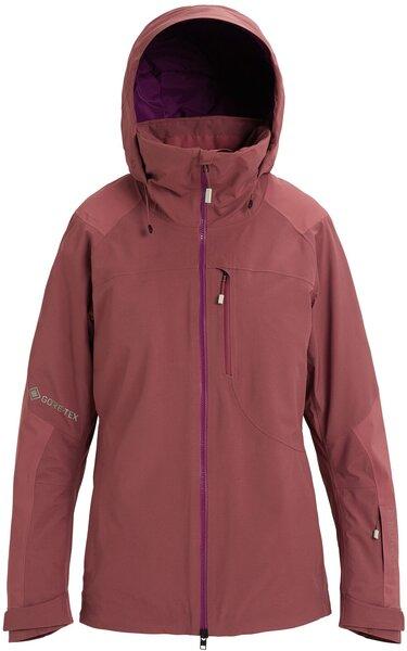 Burton Women's [ak] Gore-Tex 2L Embark Jacket