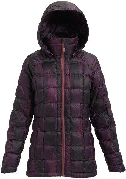 Burton Women's [ak] Baker Down Jacket