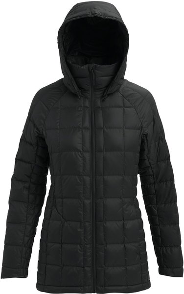 Burton [ak] Baker Down Jacket