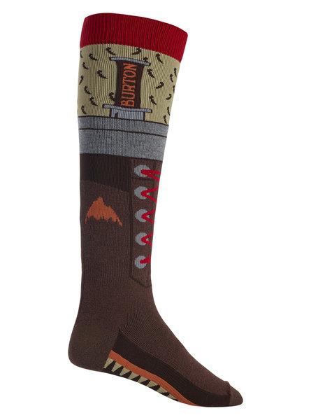 Burton Party Socks