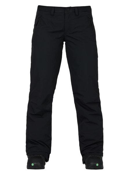 3093cdf218f W Society Pants