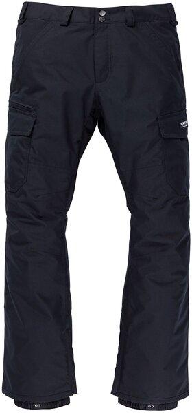 Burton Cargo Pant (Tall)