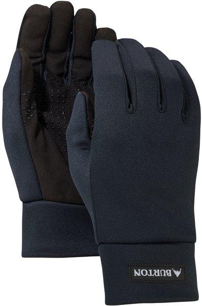 Burton Women's Touch N Go Glove Liner