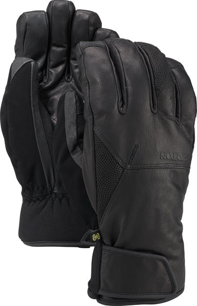 Burton Gondy Gore Leather Glove