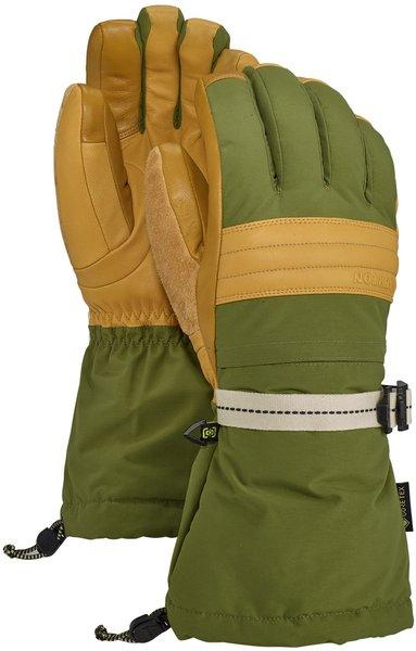Burton Warmest Glove