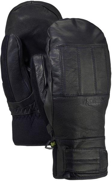 Burton Gondy Gore Leather Mitt