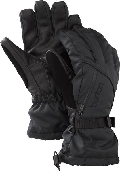 Burton W Baker 2-In-1 Glove
