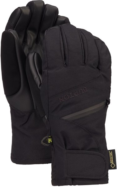 Burton Women's Gore-Tex Under Glove