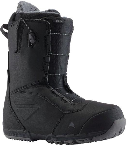 Burton Ruler Wide Snowboard Boots