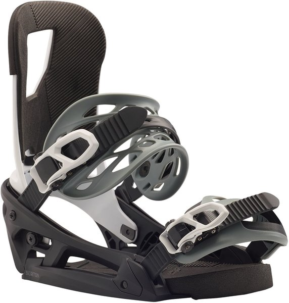 Burton Men's Cartel EST® Snowboard Bindings