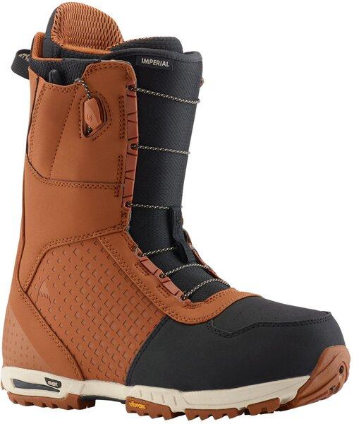 Burton Men's Imperial Snowboard Boots